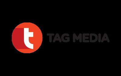 Tagmedia